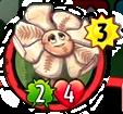 Cro-MagnoliaH.png