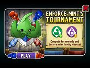 EnforcemintsTournament