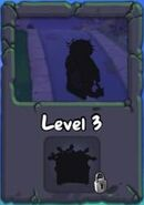 Level2-3Locked