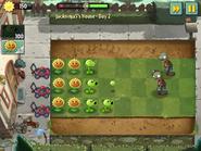 PlantsvsZombies2Player'sHouse22