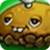 Potato MineGW1.png