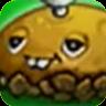 Potato Mine (Ability)