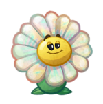 Power Flower....png