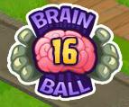 Brainballz