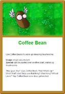Coffee Online