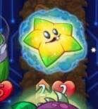 Double Strike Starfruit