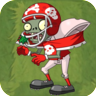 Football ZombieAS.png