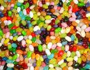 JellyBellyBeans.jpg