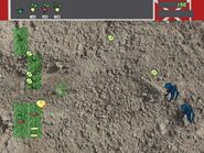 The-making-of-popcaps-plants-vs-zombies-26-728
