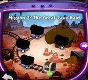 The Great Cave Raid.jpeg