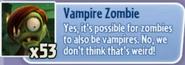 VampireZombieDescription