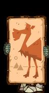 Zombie egypt camel1