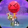 Balloon Zombie (PvZ3)