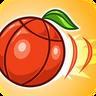 Citron BallGW2.png