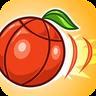 Citron Ball