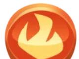 Snapdragon (PvZ3)