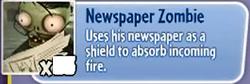 Newspaper Zombie gw.png