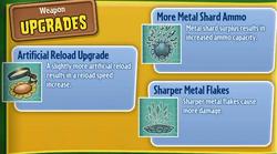 MetalPetalUpgrade.png