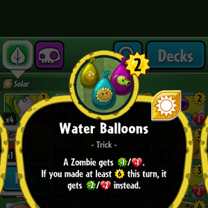 New Water Balloons.png