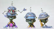 Olivier-couston-electric-dancingrobot