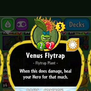 Venus Flytrap stats.png