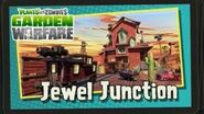 335px-JEWEL JUNCTION - NEW DLC MAP GAMEPLAY PvZ Garden Warfare PC Ultra Settings - Part 1