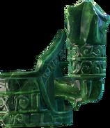 Cactus jade 4 GW2