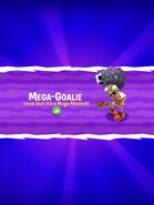 Mega-Goalie Introduction