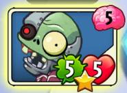 Vengefulcyborgcard