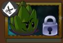 Dartichoke Locked