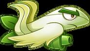 Egretflower HD