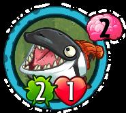 Killer WhaleH.png