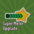 Super Meter