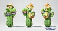 Cesar-manrique-cmanrique-cactus-touristset2