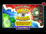 Epic Quest - Battlez Buffz & Bruisez