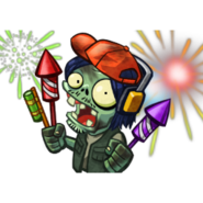 FireworksZombieCardImage