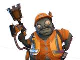 Engineer (PvZ: BfN)