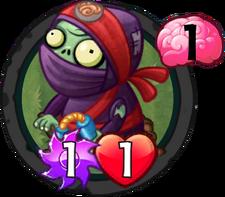 Mini-NinjaH.png