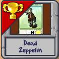 Pc dead zeppelin icon