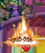 Spudoop