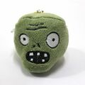 Zombie d small