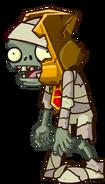 Zombie egypt basic brick3