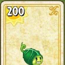 Zoybean Pod endless zone card.jpg