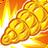 Corn StrikeGW2.png