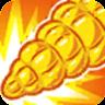 Corn Strike (Dark Garlic Drone)