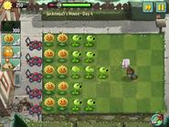 PlantsvsZombies2Player'sHouse72