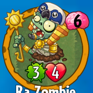 Receiving Ra Zombie.png