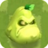 Squash3Old.png