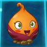 Sweet Potato (PvZ2)