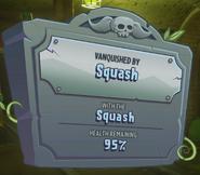 SquashAttack